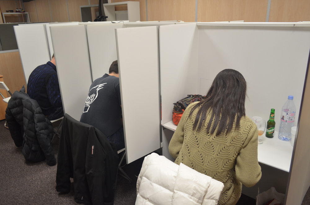 Cabine-analyse-sensorielle-Lite-Lab-paroi-separative
