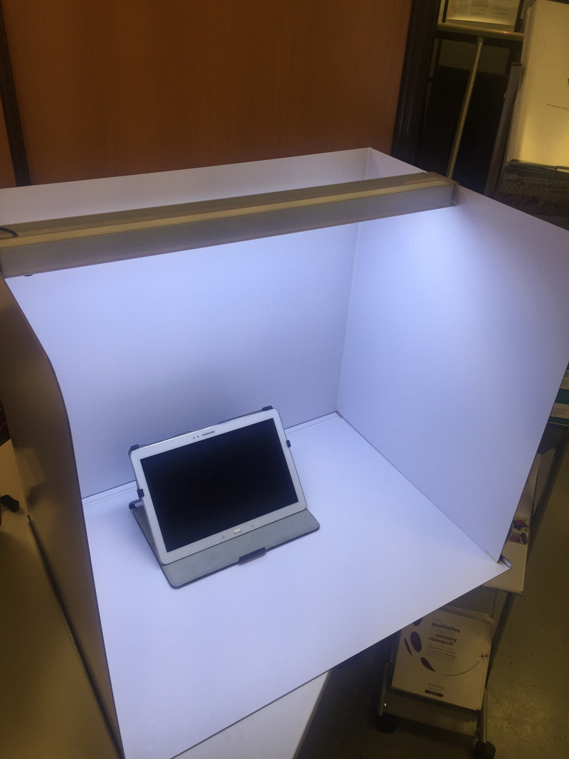 Three-light-kit---Indoor-light