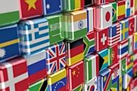international export