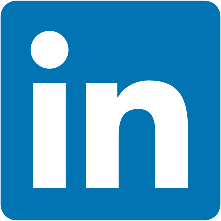LinkedIn_The-lab-in-the-bag
