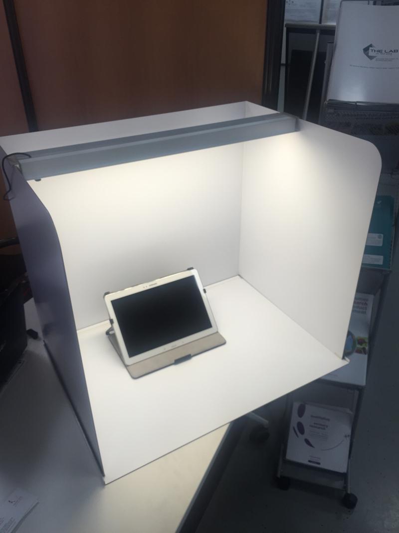 Three-light-kit---daylight